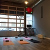 Up to 72% Off Fitness Classes at Lagom Rx
