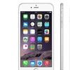 Apple iPhone 6 Plus w/ MFi Certified Cable (Refurbished B-Grade)