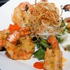 Up to 50% Off Food and Drinks at Nanking – New Hyde Park
