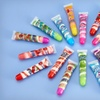$4.99 for Set of 6 Candy-Flavored Lip Glosses