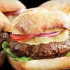 51% Off Grass-Fed Beef Patties from La Cense Beef