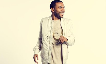 image for All Star Comedy Jam with Lil Duval, DC Young Fly, and Kountry Wayne on Friday, July 20, at 8 p.m.