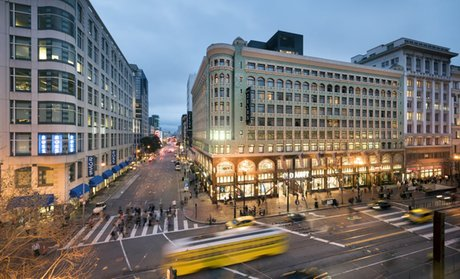 Stay at the 4-Star Top-Secret San Francisco Hotel, CA. Dates into August. San Francisco, CA + Bought $ $ Sold Out. Stay at the 4-Star Top-Secret Hotel in San Francisco, CA, with Dates into September Groupon has verified that the customer actually visited 4-Star Top-Secret San Francisco Hotel 97%().