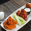 Up to 40% Off at Native Grill and Wings