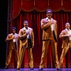 """""""Motown The Musical"""" on Broadway – Up to 32% Off"""
