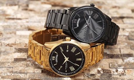 Reloj para hombre Akribos