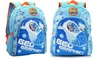 Go Jetters Children's Backpack