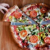 Mellow Mushroom – $10 for Pizza and Salads
