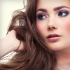 Up to 68% Off Permanent Makeup in Henderson