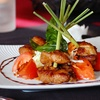 Up to 56% Off at Chada Thai Fine Cuisine in Coquitlam
