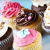 Up to 51% Off at Sweet Eats Bake Shop