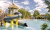 Family-Friendly Condos near Orlando Theme Parks