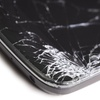 Up to 69% Off iPhone Screen Repair at Unifix