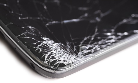 Glass or/and LCD Repair for iPhones or iPads at Unifix (Up to 55% Off) fc1a523b-4862-4692-a194-7a7fc91b0a2b