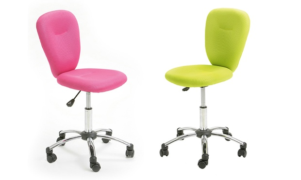 Disegno Idea » sedie per scrivania cameretta Sedie Per Scrivania ...