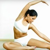 Up to 81% Off Classes at Hot Yoga Ocean Ave