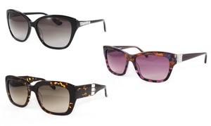 Vera Wang Women's Sunglasses