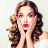 Soin du visage et produits cosmétiques