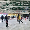 42% Off Skating at Chelsea Piers