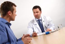 CT Men's Health, LLC: $98 for $179 Worth of Products — CT Men's Health, LLC