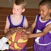 45% Off Science & Sports Camp