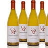 Cameron Hughes Wine 2012 Chardonnay (6-Pack). Shipping Included.