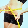50% Off Weight-Loss Hypnotherapy