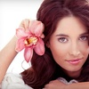 73% Off Facial Package at Susie Organic Skin Care
