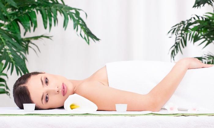 Snella E Bella - SNELLA E BELLA: Bellezza per viso e corpo con massaggio da 24,90 €
