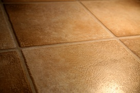 Mr. Klean Grout: Shower Grout Cleaning Package from Mr Klean Grout (50% Off)