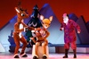 """Rudolph The Red-Nosed Reindeer"" — Up to 49% Off Musical"