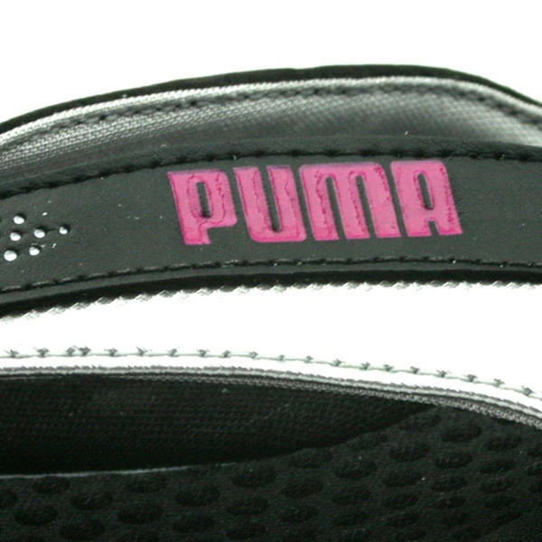 Womens' Puma Bioride Puma Bodytrain Womens' Sandals Bioride Bodytrain Sandals IWH2D9EY