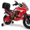 Moto Honda Africa Twin Babycar