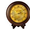 As Seen on TV Bilingual Scripture-Reading Clock