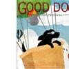 "Good Dog Studios Fun 24""x21.5"" Prints"
