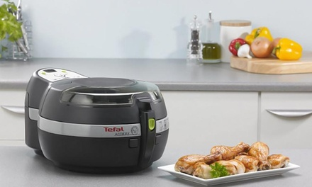 Tefal ActiFry FZ710840 Fryer With Free Delivery