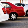 Up to 58% Off Airport Parking at Central AirPark