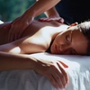 Up to 88% Off Custom Full Body Massage