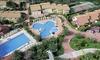 Tropea: camera o appartamento per 2 o 4, pensione completa opzionale