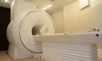 今池駅直結。後悔する前に早めの行動を≪脳ドック(MRI・MRA)/他3メニュー(腫瘍マーカーや動脈硬化検査がついたメニューもあり)≫ @...