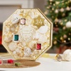 Calendrier l'Avent Yankee Candle