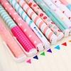 Trendz Kawaii Gel Pens (10-Piece)