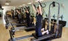 63%Off Classes atPilates in the Canyon