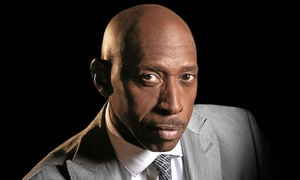 Jeffrey Osborne and Peabo Bryson – Up to 65% Off R&B Concert at An Evening of Soul featuring Jeffrey Osborne and Peabo Bryson , plus 6.0% Cash Back from Ebates.