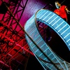 Shrine Circus – Up to 48% Off