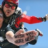 60% Off Tandem-Skydiving Package