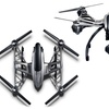Yuneec Typhoon Q500 Quadcopter with 4K Camera (Refurbished)