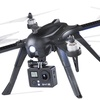Contixo F17+ Drone with 4K Camera with 1 or 2 Batteries