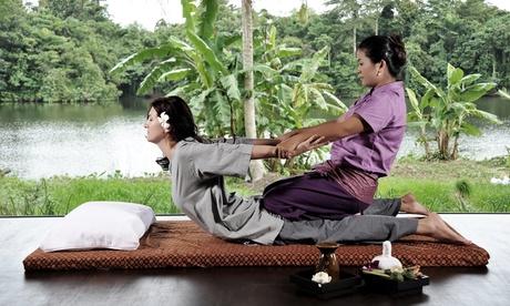 Curso online de terapias alternativas desde 49,90 € con Centro Terapias Zen