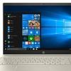 """HP Pavilion 15.6"""" Touchscreen Notebook (Mfr. Refurb.)"""